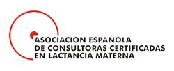 Asociación Española de Consultoras Certificadas en Lactancia Materna