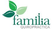 Familia Quiropráctica
