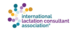 Internatinal Lactation Consultant Association