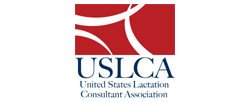 United States Lactation Consultant Association